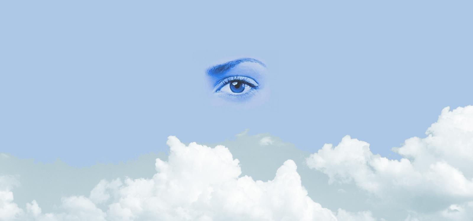 occhio_Dd